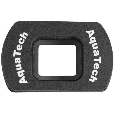 Image of AquaTech CEP-7 Eyepiece