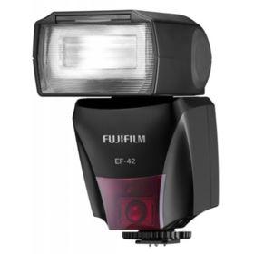 Used Fujifilm EF-42 Flashgun