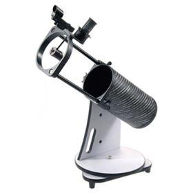 Sky-Watcher Heritage-130P FlexTube