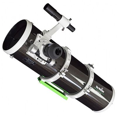 Sky-Watcher Explorer-150PDS Parabolic Dual-Speed Newtonian Reflector OTA