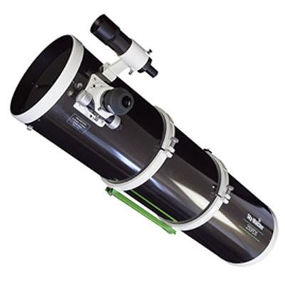 Sky-Watcher Explorer-250PDS Parabolic Dual-Speed Newtonian Reflector OTA