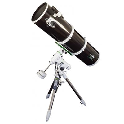 Sky-Watcher Explorer-300PDS Parabolic Dual-Speed Newtonian Reflector OTA
