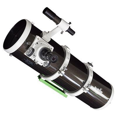 Sky-Watcher Explorer-150P Parabolic Newtonian Reflector OTA