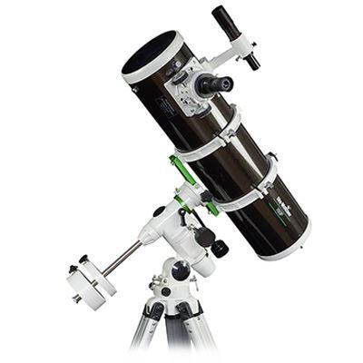 Sky-Watcher Explorer-150P (EQ3 PRO) SynScan GO-TO Parabolic Newtonian Reflector Telescope