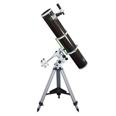 Sky-Watcher Explorer-150PL Parabolic Newtonian Reflector OTA