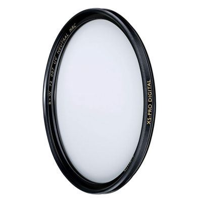 Image of B+W 60mm UV-Haze XS-PRO Digital Filter