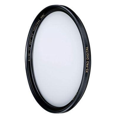 B+W 72mm UV-Haze XS-PRO Digital Filter