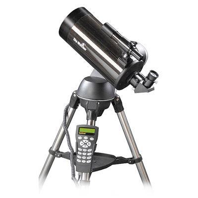 Sky-Watcher Skymax-127 AZ SynScan GO-TO Maksutov-Cassegrain Telescope