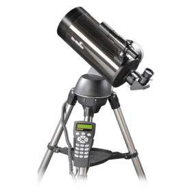 Sky-Watcher Skymax-127