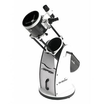 Sky-Watcher Skyliner-250PX FlexTube Parabolic Dobsonian Telescope