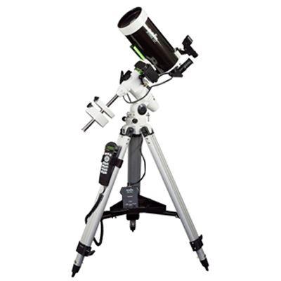 Image of Sky-Watcher Skymax-127 (EQ3 PRO) SynScan GO-TO Maksutov-Cassegrain Telescope