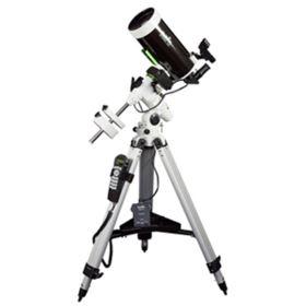 Sky-Watcher Skymax-127 EQ3 PRO