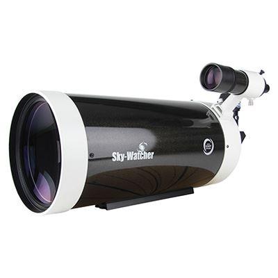 Sky-Watcher Skymax-180 PRO Maksutov-Cassegrain OTA