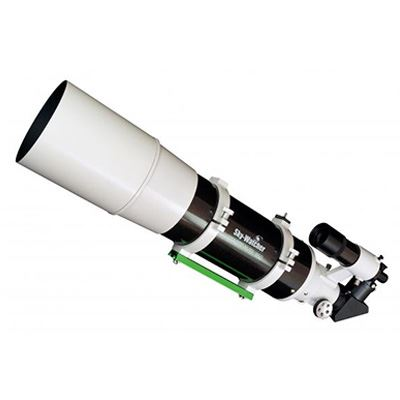 Sky-Watcher Startravel-150 Achromatic Reflector Telescope OTA