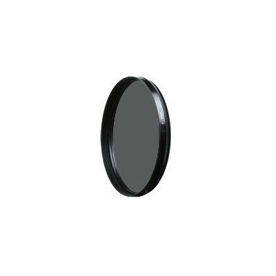 B+W 62mm MRC 1.8/64x (106) Neutral Density Filter