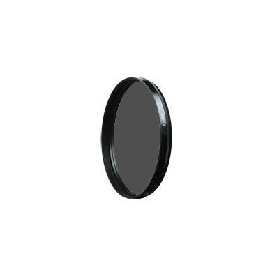 B+W 62mm 3.0/1000x (110) Neutral Density Filter (Single Coated)