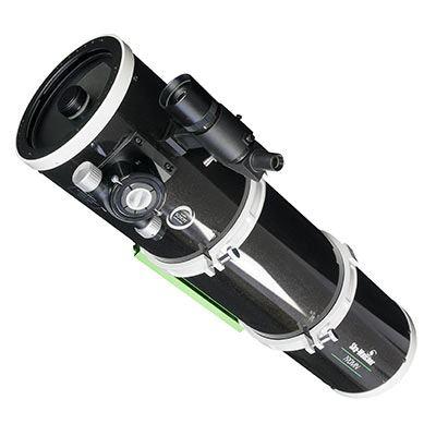 Sky-Watcher Explorer-190MN DS-PRO Maksutov-Newtonian Reflector OTA