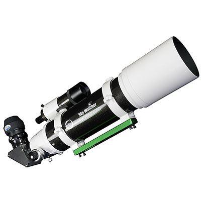 Sky-Watcher Evostar-80ED DS PRO Apochromatic Refractor OTA