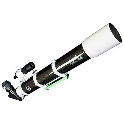 Sky-Watcher Evostar-100ED DS PRO Fluorite Apochromatic Refractor OTA
