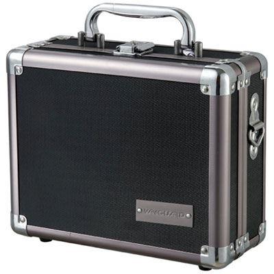 Image of Vanguard VGP-3200 Photo-Video Hard Case