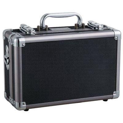 Image of Vanguard VGP-3201 Photo-Video Hard Case