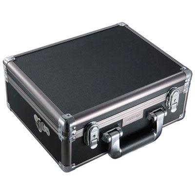 Vanguard VGP3202 PhotoVideo Hard Case