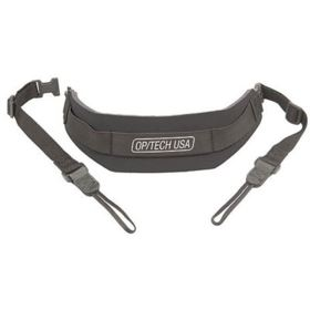 OpTech Pro Loop Camera Strap - Black