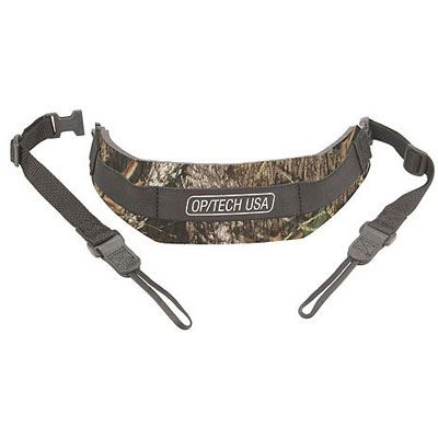 OpTech Pro Loop Camera Strap - Nature