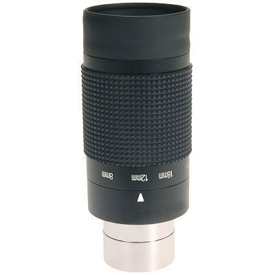 Image of Sky-Watcher 8-24mm Zoom Eyepiece