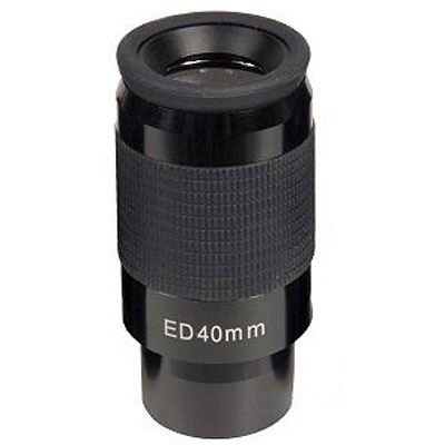 Optical Vision Aero 40mm ED Eyepiece