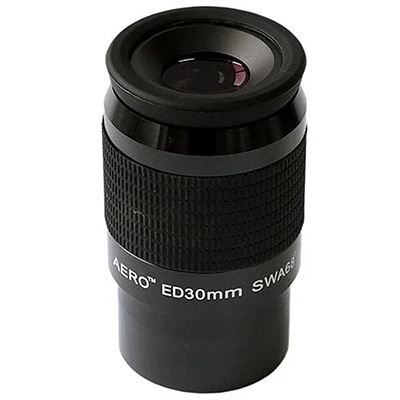 Optical Vision Aero 30mm ED Eyepiece