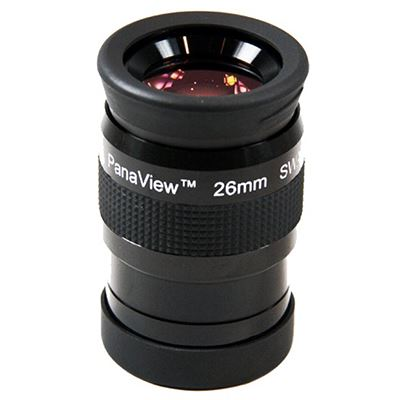 Optical Vision PanaView 26mm Eyepiece