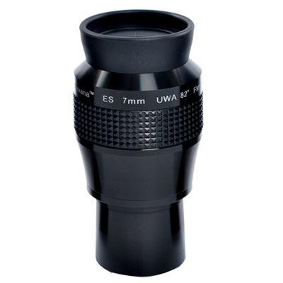 Image of Optical Vision Nirvana 7mm UWA Eyepiece
