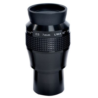 Optical Vision Nirvana 7mm UWA Eyepiece