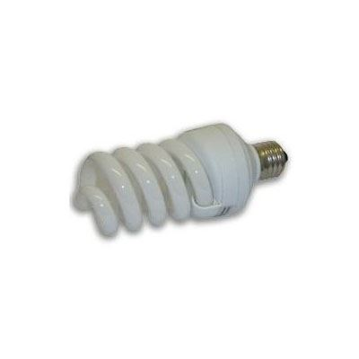 Interfit 32w Fluorescent Lamp