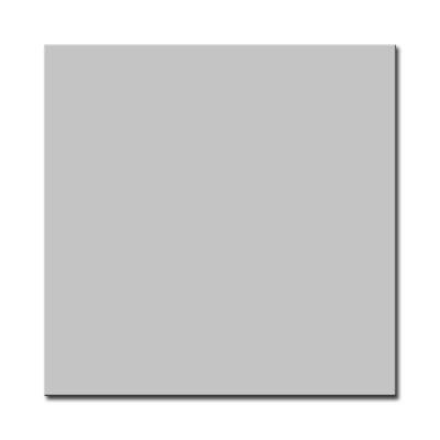 Hitech 85mm Standard Neutral Density 0.3 Filter
