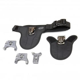 SpiderPro Camera Holster Dual Cam System