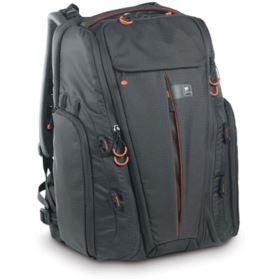 Kata PL-S-261 Source VDSLR Backpack