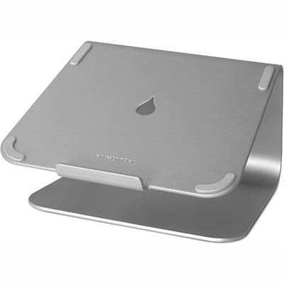 Rain Design mStand Laptop Stand