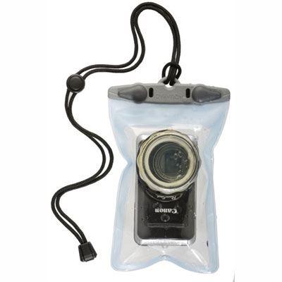 Image of Aquapac Mini Camera Case with Hard Lens