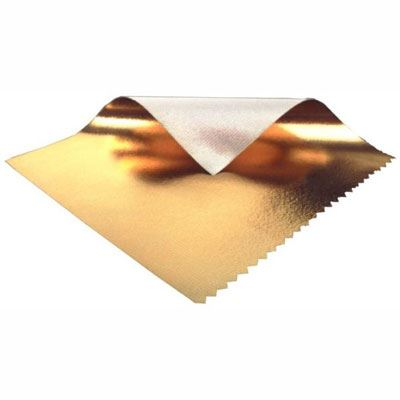 California Sunbounce Pro Screen - Gold/White