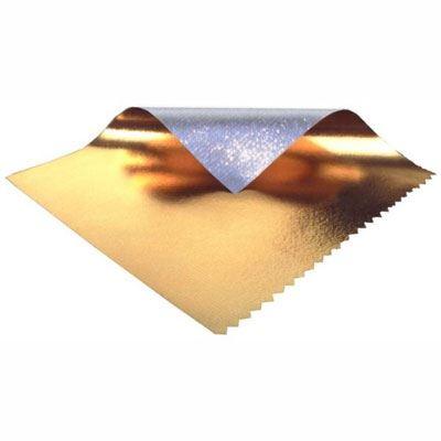 California Sunbounce Probounce Cloth - Gold/Silver