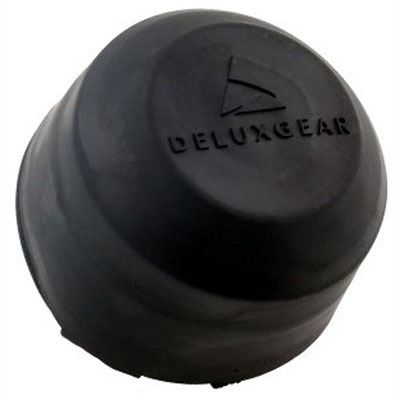 Image of DeluxGear Lens Guard - Small