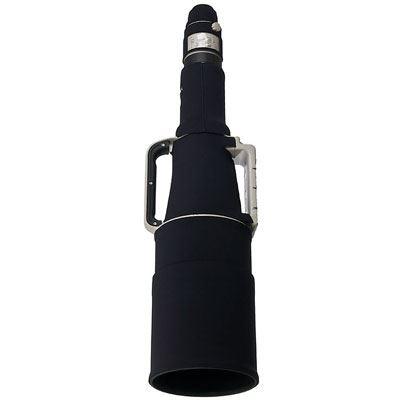 LensCoat for Canon 1200mm f5.6 L – Black