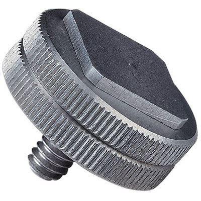 Hama 6958 Accessory Shoe