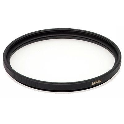 Image of Sigma 46mm Plain Filter for Telephoto Lenses