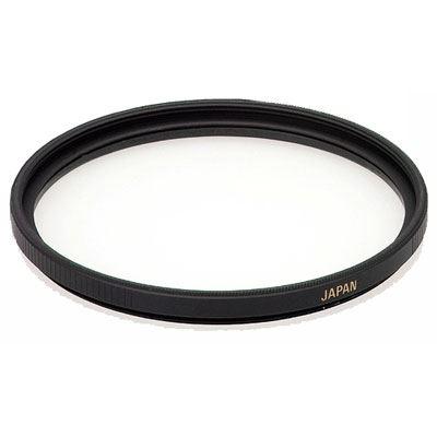 Sigma 46mm Plain Filter for Telephoto Lenses