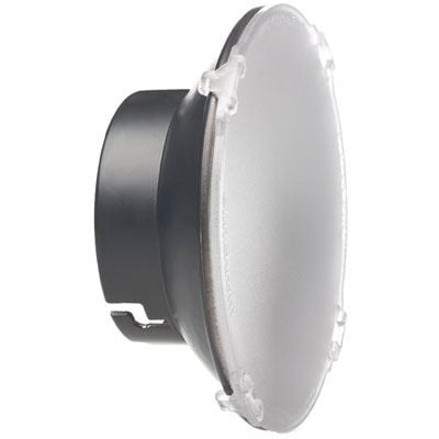 Elinchrom Quadra Head Multifunction Cap