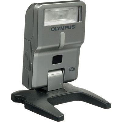 Olympus FL-300R Wireless Flash