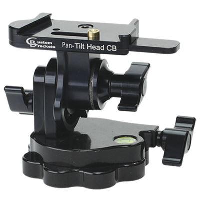 Image of Custom Brackets Tilt Head CB